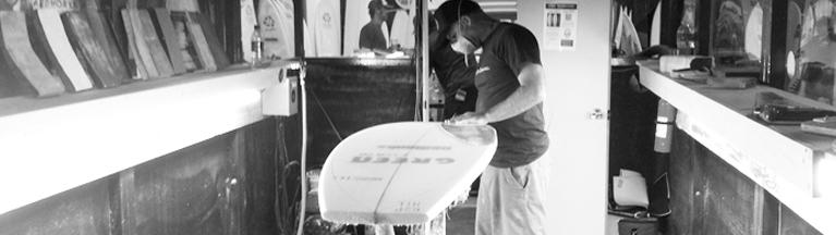 Foro de surf Maesitos